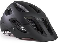 Bontrager Blaze WaveCel 2020 Helm