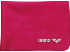 Arena Body Dry II Handtuch 41 x 32 cm