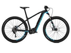 Focus Bold² Plus 29 LTD MTB Elektrorad