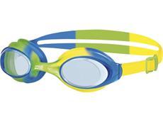 Zoggs Bondi Junior Schwimmbrille