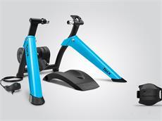 Tacx Boost Bundle Cycletrainer