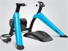 Tacx Boost Cycletrainer