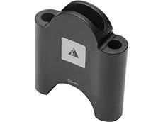 Profile Design Bracket Split Riser Kit