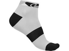 Castelli Brillante Socken