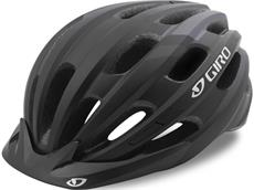 Giro Register XL MIPS 2020 Helm