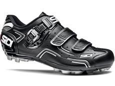 SIDI Buvel  MTB Schuh