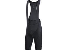 Gore C3 Bib Shorts+ Trägerhose kurz