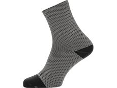 Gore C3 Dot Mid Socken