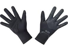 Gore C3 GTX Infinium Stretch Langfinger Handschuhe