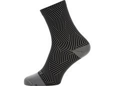 Gore C3 Optiline Mid Socks