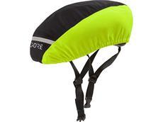Gore C3 Tex Helm Cover