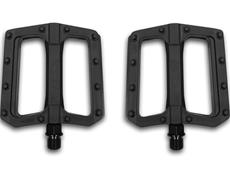 Acid C3-ZP Flat Pedal black