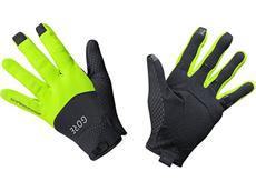 Gore C5 Gore-Tex Infinium Handschuhe