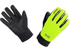 Gore C5 Gore-Tex Thermo Handschuhe