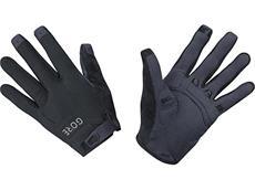 Gore C5 Trail Handschuhe