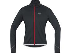 Gore C5 Windstopper Thermo Jacke