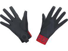 Gore C7 Pro Langfinger Handschuhe