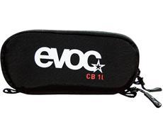 Evoc CB Camera Bloc 1 Liter Foto Tasche