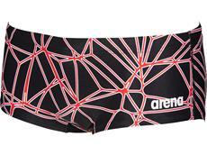 Arena Carbonics Pro Low Waist Badehose