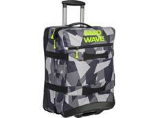Mad Wave Carry On Bag Reisetasche Multi