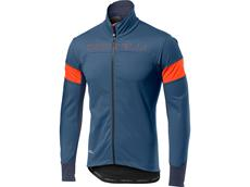 Castelli Transition Jacke