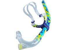 Speedo Center Snorkel Front-Schnorchel