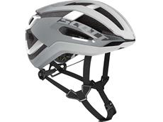 Scott Centric Plus 2020 Helm