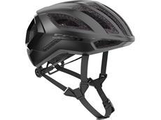 Scott Centric Plus 2021 Helm