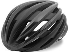 Giro Cinder 2018 Helm