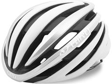 Giro Cinder Mips 2021 Helm