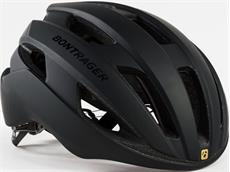 Bontrager Circuit MIPS 2020 Helm