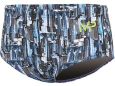 MP Michael Phelps City Brief L Badehose 14 cm