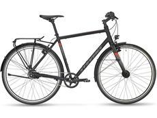Stevens City Flight Gent Cityrad Bike Bild edition