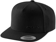 Cube Freeride Cap Classic black