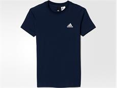 Adidas Classic Youth T-Shirt