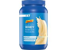 PowerBar Clean Whey 100% Isolate Drink 570 g