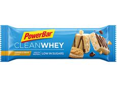 PowerBar Clean Whey Riegel 45 g