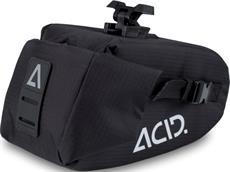 Acid Click XL Satteltasche