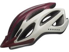 Bell Coast 2019 Helm