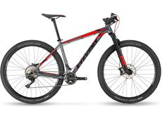 "Stevens Colorado 401 29"" Mountainbike"