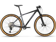 "Stevens Colorado 401 29"" Mountainbike"