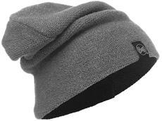 Buff Colt Mütze