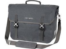 Ortlieb Commuter-Bag Two QL2.1 Fahrradtasche