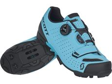 Scott Comp Boa Womens MTB Schuh