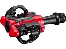 Bontrager Comp MTB SPD Pedal