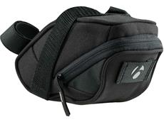 Bontrager Comp Seat Pack Medium Satteltasche