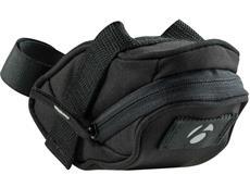 Bontrager Comp Seat Pack Small Satteltasche