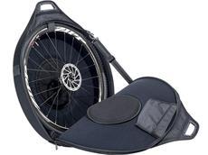 Zipp Connect Road Laufradtasche für 1  Laufrad