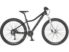Scott Contessa 710 Mountainbike