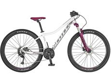 Scott Contessa 720 Mountainbike